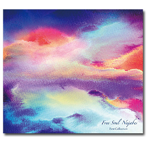V.A. / Free Soul Nujabes ~ First Collection [CD]