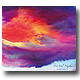 V.A. / Free Soul Nujabes 〜 Second Collection [CD]