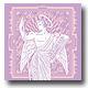 """tofubeats / First Album PVC Vol.2 [7""""]"""