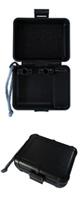 Black Box Cartridge Case 【Shure / Ortofon 等の主要メーカーカートリッジに対応】 カートリッジケース