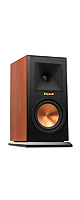 Klipsch(クリプシュ) / RP-150M (Cherry) Monitor Speaker - モニタースピーカー(2台セット) - 1大特典セット