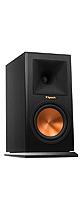 Klipsch(クリプシュ) / RP-160M (Ebony) Monitor Speaker - モニタースピーカー(2台セット) - 1大特典セット