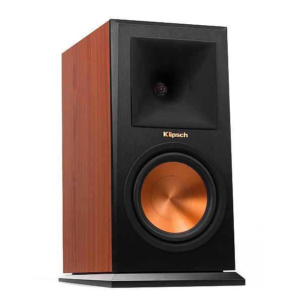Klipsch(クリプシュ) / RP-160M (Cherry) Monitor Speaker - モニタースピーカー(2台セット) - 1大特典セット
