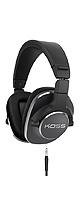Koss(コス) / PRO4S - スタジオモニターヘッドホン - ■限定セット内容■→ 【・最上級エージング・ツール 】