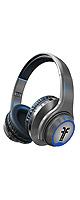 Flips Audio / XB800 - スピーカー機能搭載 ヘッドホン - ■限定セット内容■→ 【・最上級エージング・ツール 】