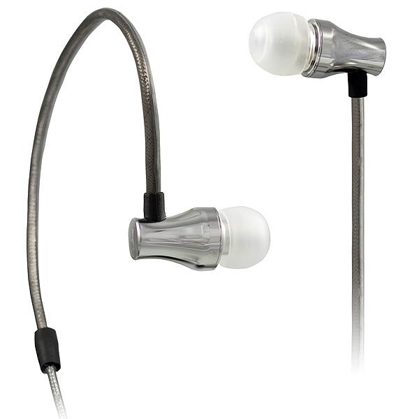 WI DIGITAL / Sure-Ears - イヤホン - 1大特典セット