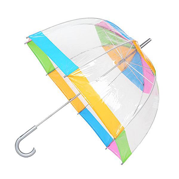 Totes(トーツ) / Bubble Umbrella (Multi-Color) - 傘 -