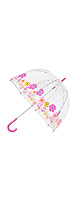 Totes(トーツ) / Bubble Umbrella (Flowers) - 傘 -