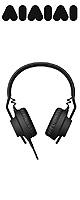 AIAIAI(アイアイアイ) / TMA-2 Modular 【DJ Preset (S02,E02,H02,C02)】 - DJプリセット ヘッドホン - 1大特典セット