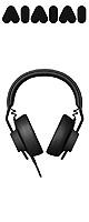 ■ご予約受付■ AIAIAI(アイアイアイ) / TMA-2 Modular 【Studio Preset (S03,E04,H03,C02)】 - スタジオプリセット ヘッドホン - 1大特典セット