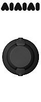 AIAIAI(アイアイアイ) / TMA-2 Modular Parts 【SPEAKER UNITS(スピーカーユニット)】 S01 (All-Round) - TMA-2 専用パーツ -