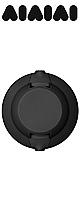 AIAIAI(アイアイアイ) / TMA-2 Modular Parts 【SPEAKER UNITS(スピーカーユニット)】 S02 (Punchy) - TMA-2 専用パーツ -