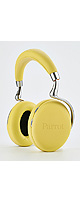 Parrot(パロット) / Parrot Zik 2.0 (Yellow) - Bluetoothワイヤレスヘッドホン - ■限定セット内容■→ 【・最上級エージング・ツール 】