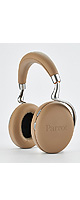 Parrot(パロット) / Parrot Zik 2.0 (Brown) - Bluetoothワイヤレスヘッドホン - ■限定セット内容■→ 【・最上級エージング・ツール 】