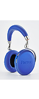Parrot(パロット) / Parrot Zik 2.0 (Blue) - Bluetoothワイヤレスヘッドホン - ■限定セット内容■→ 【・最上級エージング・ツール 】