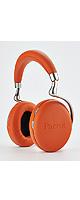 Parrot(パロット) / Parrot Zik 2.0 (Orange) - Bluetoothワイヤレスヘッドホン - ■限定セット内容■→ 【・最上級エージング・ツール 】