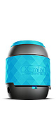 X-MINI / WE サムサイズ Bluetooth スピーカー (BLUE)