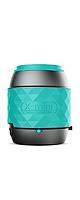 X-MINI / WE サムサイズ Bluetooth スピーカー (TURQUOISE)