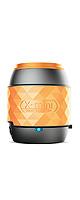 X-MINI / WE サムサイズ Bluetooth スピーカー (ORANGE)