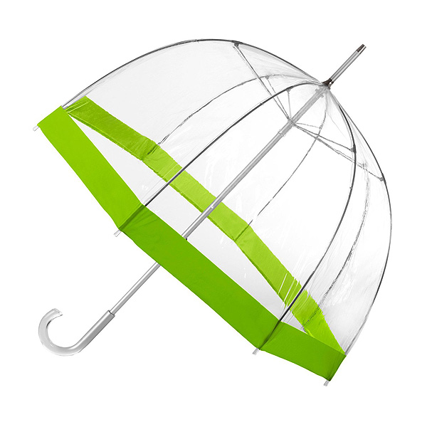 Totes(トーツ) / Bubble Umbrella (Celery) - 傘 -