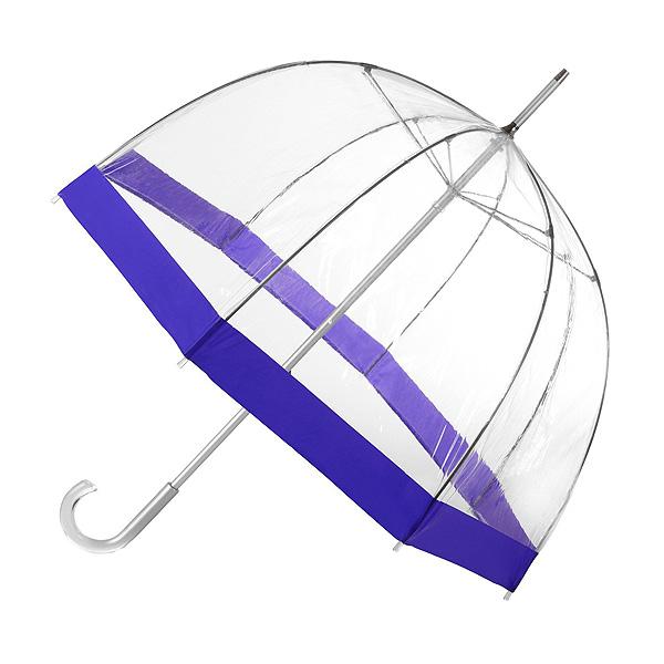 Totes(トーツ) / Bubble Umbrella (Violet) - 傘 -