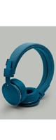 Urbanears(アーバンイヤーズ) / PLATTAN ADV WIRELESS (INDIGO) - Bluetooth対応 ワイヤレスヘッドホン - ■限定セット内容■ 【・最上級エージング・ツール 】