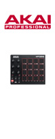 Akai(アカイ) / MPD218 パッドコントローラー  1大特典セット