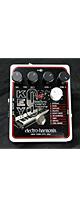 Electro-Harmonix(エレクトロ・ハーモニックス) / KEY9 Electric Piano Machine - エレクトリックピアノ マシーン - 《ギターエフェクター》