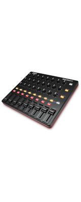 AKAI(アカイ) / MIDI MIX 【Ableton Live Lite付属】 USB - MIDIコントローラー