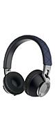 Sound Intone / CX-05 (Blue) - 軽量 折り畳み式ポータブルステレオヘッドホン - ■限定セット内容■→ 【・最上級エージング・ツール 】