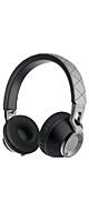 Sound Intone / CX-05 (Grey) - 軽量 折り畳み式ポータブルステレオヘッドホン - ■限定セット内容■→ 【・最上級エージング・ツール 】