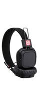 Outdoor Tech(アウトドアテック) / Privates (Black) - Bluetooth対応 ワイヤレスヘッドホン - 大特典セット