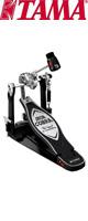 TAMA(タマ) / Iron Cobra(アイアンコブラ)900 Series POWER GLIDE シングルペダル 【HP900PN】 - ドラムペダル-