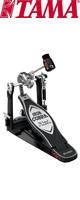 TAMA(タマ) / Iron Cobra(アイアンコブラ)900 Series ROLLING GLIDE シングルペダル 【HP900RN】 - ドラムペダル-