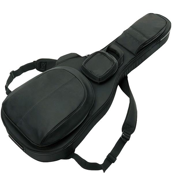 Ibanez(アイバニーズ) / IBB924-BK POWERPAD ULTRA Gig Bag 防水・撥水仕様 エレキベース用ギグバッグ