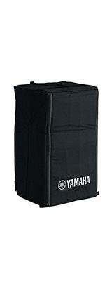 Yamaha(ヤマハ) / SPCVR-1001 多機能スピーカーカバー