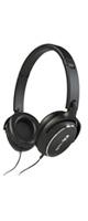 Klipsch(クリプシュ) / R6 On-Ear - ヘッドホン - 1大特典セット