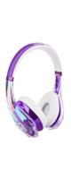Monster(モンスター) / DiamondZ (Purple) - オンイヤーヘッドホン - ■限定セット内容■→ 【・最上級エージング・ツール 】