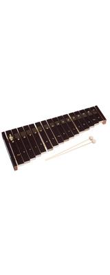KAWAI(カワイ) / シロホン16S (1309) 16音・木琴