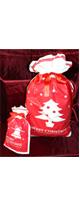 クリスマス用ギフトラッピング 【※ご希望の方はご注文時にこちらをカートに入れてください】