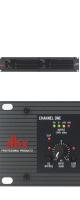 dbx(ディービーエックス ) / 1215 - 2ch 15バンド グラフィックイコライザー - 【Hibino正規2年保証】 ■限定セット内容■→ 【・イヤープロテクター 】