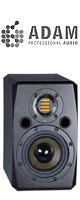 ADAM AUDIO(アダムオーディオ) / S1X - アンプ内蔵モニタースピーカー  【1本販売】 ■限定セット内容■→ 【・最上級エージング・ツール 】