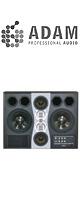 ADAM AUDIO(アダムオーディオ) / S6X - アンプ内蔵モニタースピーカー  【1本販売】 ■限定セット内容■→ 【・最上級エージング・ツール 】