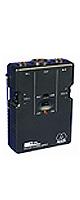 AKG(アーカーゲー) / B29 L - ポータブルミニミキサー -