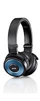 AKG(アーカーゲー) / K619 DJ (Blue) - 密閉型ヘッドホン - ■限定セット内容■→ 【・最上級エージング・ツール 】