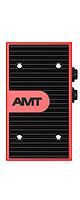 AMT ELECTRONICS(エーエムティーエレクトロニクス) / EX-50 -エクスプレッションペダル - 大特典セット