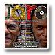 Killamanjaro (Papa Jaro, Freddie Krueger) / Killamanjaro Papa Jaro Juggling 2 [MIX CD]