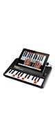 Ion(アイオン) / PIANO APPRENTICE - スピーカー内臓25鍵ミニ鍵盤 -