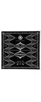 ATELIER Z(アトリエZ) / GenGen KGN-3300 -   ベース弦 -