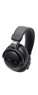 audio-technica(オーディオテクニカ) /ATH-PRO5X BK- DJヘッドホン - 1大特典セット